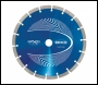 Mexco 230mm Concrete X10 Range - GPX1023022