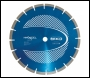 Mexco 300mm Hard Materials XCEL Range - HMXCEL30020