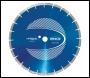 Mexco 350mm Hard Materials XCEL Range - HMXCEL35025
