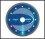 Mexco 180mm Ultra Hard Materials XCEL Range - UHXCEL18022