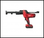 Milwaukee M18™ Caulk Gun With 310 Ml Canister - C18 PCG/310