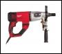 Milwaukee 3-speed Combi Diamond Drill  - DD 3-152
