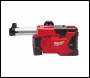 Milwaukee M12™ Universal Hammer Vac - M12 DE-201C
