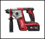 Milwaukee M18™ Compact 2-mode SDS-plus Hammer - M18 BH-402C