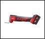 Milwaukee M18™ Multi-tool - M18 BMT-421C
