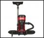 Milwaukee M18 FUEL™ Backpack Vacuum - M18 FBPV
