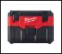 Milwaukee M18™ Wet/dry Vacuum - M18 VC2