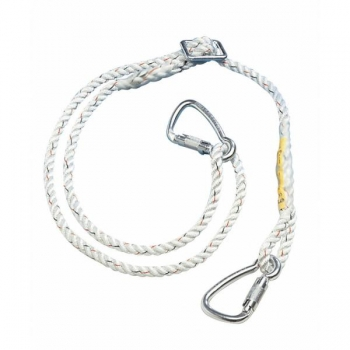 Buy Clasp Lanyard Tool Shop Every Store On The Internet Via Pricepi