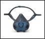 Moldex 7000 Series Respirator - MM7002 - M