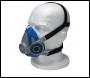 MSA Advantage 200 Respirator Facepiece Only - MS1A200 - M
