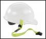 Hard Hat Lanyard Tether - SFASHL
