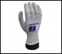 Constructor Cut 3 Lightweight Polyurethane Coated Gloves