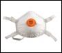 Betafit FFP3 Valved Masks - MA1303V - Box 5