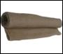 Hessian Roll - PO7H12 - 46 x1.37m