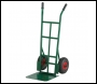 Heavy-Duty Sack Truck (Pneumatic Tyre) - SA5H926 - 200kg
