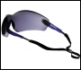 Bollé Viper Safety Glasses -A/S,A/M lens