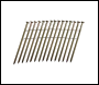 Makita P-51487 45mm Galv Ring Coil Nails