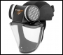 JSP PowerCap Active IP - Includes Impact Protection Faceshield - Code CAE602-941-100