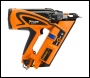 Paslode Impulse PPN35Ci Lithium Gas Positive Placement Nailer - Code 014095