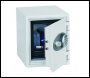 Phoenix Datacare DS2001E Size 1 Data Safe with Electronic Lock