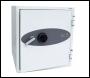 Phoenix Datacare DS2003F Size 3 Data Safe with Fingerprint Lock