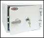 Phoenix Titan FS1281K Size 1 Fire & Security Safe with Key Lock