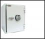 Phoenix Titan FS1283E Size 3 Fire & Security Safe with Electronic Lock