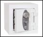 Phoenix Venus HS0641E Size 1 High Security Euro Grade 0 Safe with Electronic Lock
