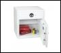Phoenix Diamond Deposit HS1091ED Size 1 High Security Euro Grade 1 Deposit Safe with Electronic Lock
