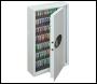 Phoenix Cygnus Key Deposit Safe KS0033E 144 Hook with Electronic Lock