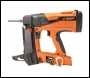Spit Pulsa 800E Cordless Gas Nailer c/w 1 x L-ion Batteries - Code 018350