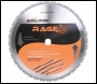 Evolution Rage2 355mm Replacement Multipurpose Blade