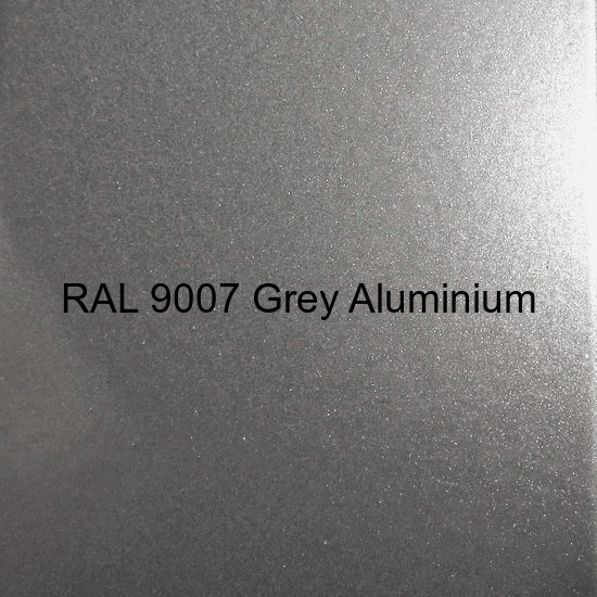 Rainbow Sealants Low Modulus Neutral Cure Ral Coloured