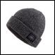 Scruffs Vintage Beanie Hat Graphite