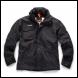 Scruffs Pro Jacket Black
