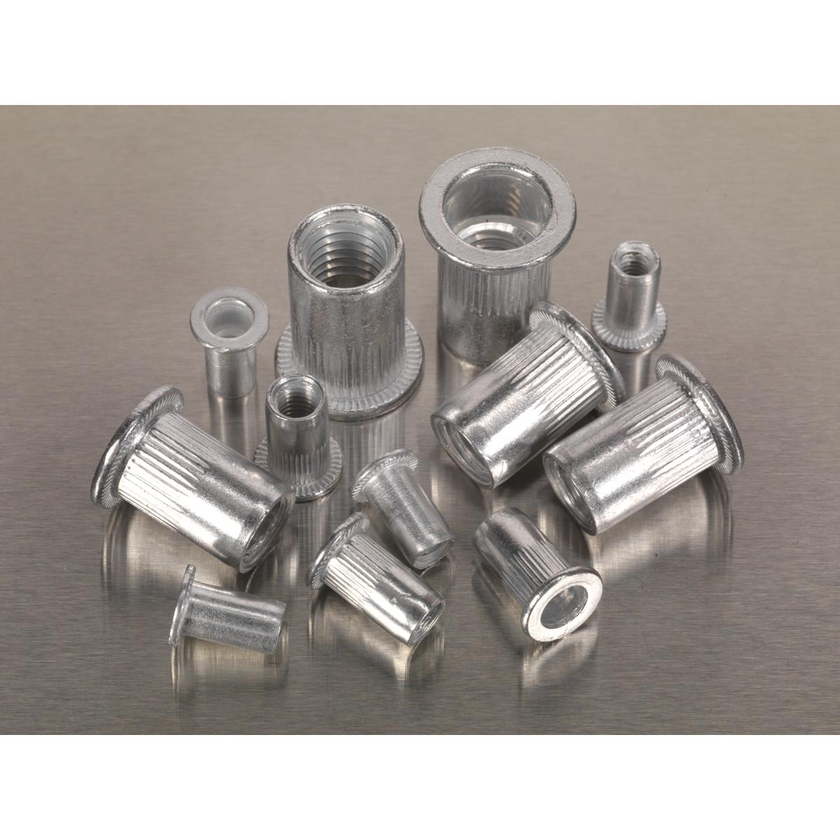 4x NGK Spark Plugs for SUZUKI 650cc DL650A V-Strom XP 2010 No.1275 Twin Spark