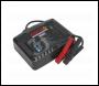 Sealey E/START3012 ElectroStart® Batteryless Power Start 3000A 12V