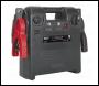 Sealey PBI1812S Schumacher RoadStart® Emergency Jump Starter 12V 1700 Peak Amps DEKRA Approved