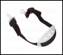 Sealey SSP17CS Chin Strap for SSP17, SSP17W & SSP17Y Safety Helmets