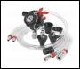 Sealey VS0041 Cooling System Filler