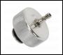 Sealey VS006F Coolant Pressure Test Cap - Ford/Volvo