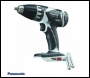 Panasonic EY7441X31 14.4v Cordless Lithium Ion Drill Driver without Battery or Charger
