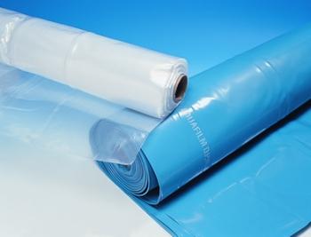 Image result for polythene sheeting