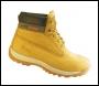Tomcat TC35C Orlando Nubuck Leather Work Boots