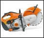 Stihl TS410 Petrol Cut Off Saw / Disc Cutter 300mm