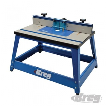 Router table ebay uk choice image wiring table and diagram sample kreg benchtop router table uk 28 images kreg precision benchtop ebay kreg benchtop router table uk greentooth Images
