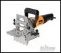 Triton Dowel Jointer Bits 8mm 2pk - TDJDB8 Dowel Jointer Bits 8mm 2pk - Code 109467