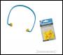 Silverline U-Band Ear Plugs SNR 21dB - SNR 21dB - Code 245082