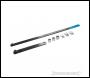 Silverline Serpentine Belt Tool Set 8pce - 8pce - Code 255054