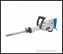 Silverline 1500W Electric Breaker - 1500W UK - Code 263570